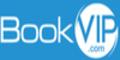 Bookvip Gutschein: Die besten Gutscheine für Bookvip