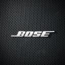 Bose Gutscheine