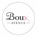 Bouxavenue Gutscheine