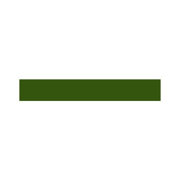 Brigittebutt Gutscheine