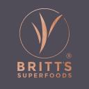 Brittsuperfoods Gutscheine