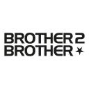 Brother2brother Gutscheine
