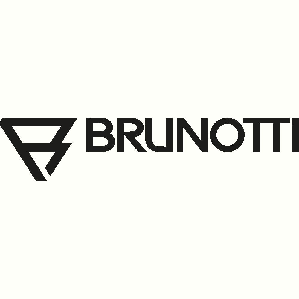 Brunotti Gutscheine