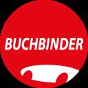 Buchbinder Gutscheine