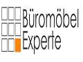 Bueromoebel-experte Gutschein: Die besten Gutscheine für Bueromoebel-experte