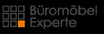 Bueromoebel-experte Gutscheine