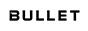 Bulletglobal Gutscheine