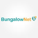 Bungalow Gutscheine