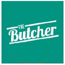 Butcher Gutscheine