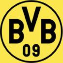 Bvb Gutscheine