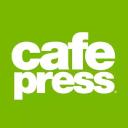 Cafepress Gutscheine