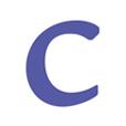 Gutschein: 5 Euro Rabatt bei Caleido-Concept für Ihre Anmeldung beim Newsletter