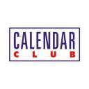 Calendarclub Gutscheine