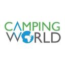 Campingworld Gutscheine