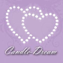 Candle-dream Gutscheine