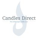 Candlesdirect Gutscheine