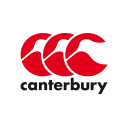 Canterbury Gutscheine