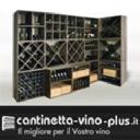 Cantinetta-vino-plus Gutscheine