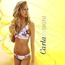 Catrun-shop Gutschein: Die besten Gutscheine für Catrun-shop