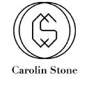 Carolinstone Gutscheine