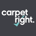 Carpetright Gutscheine