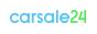 Carsale24 Gutschein: Die besten Gutscheine für Carsale24