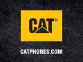 Catphones Gutscheine