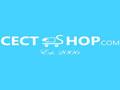 Cect-shop Gutschein: Die besten Gutscheine für Cect-shop