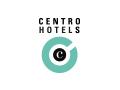 Centro-hotels Gutscheine