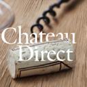 5 Euro Rabatt auf Weine bei ChateauDirect