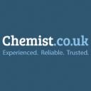 Chemist Gutscheine