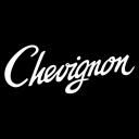 Chevignon Gutscheine