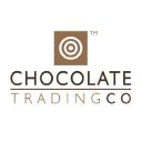 Chocolatetradingco Gutscheine