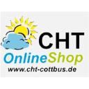 Cht-cottbus Gutscheine