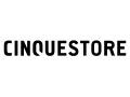 Cinquestore Gutschein: Die besten Gutscheine für Cinquestore
