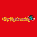 City-sightseeing Gutscheine
