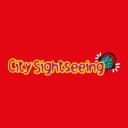 City-sightseeing Gutscheine