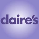 Claires Gutscheine