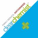 Clearchemist Gutscheine
