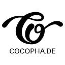 Cocopha Gutscheine