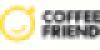 Coffeefriend Gutscheine