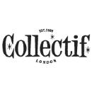 Collectif Gutscheine