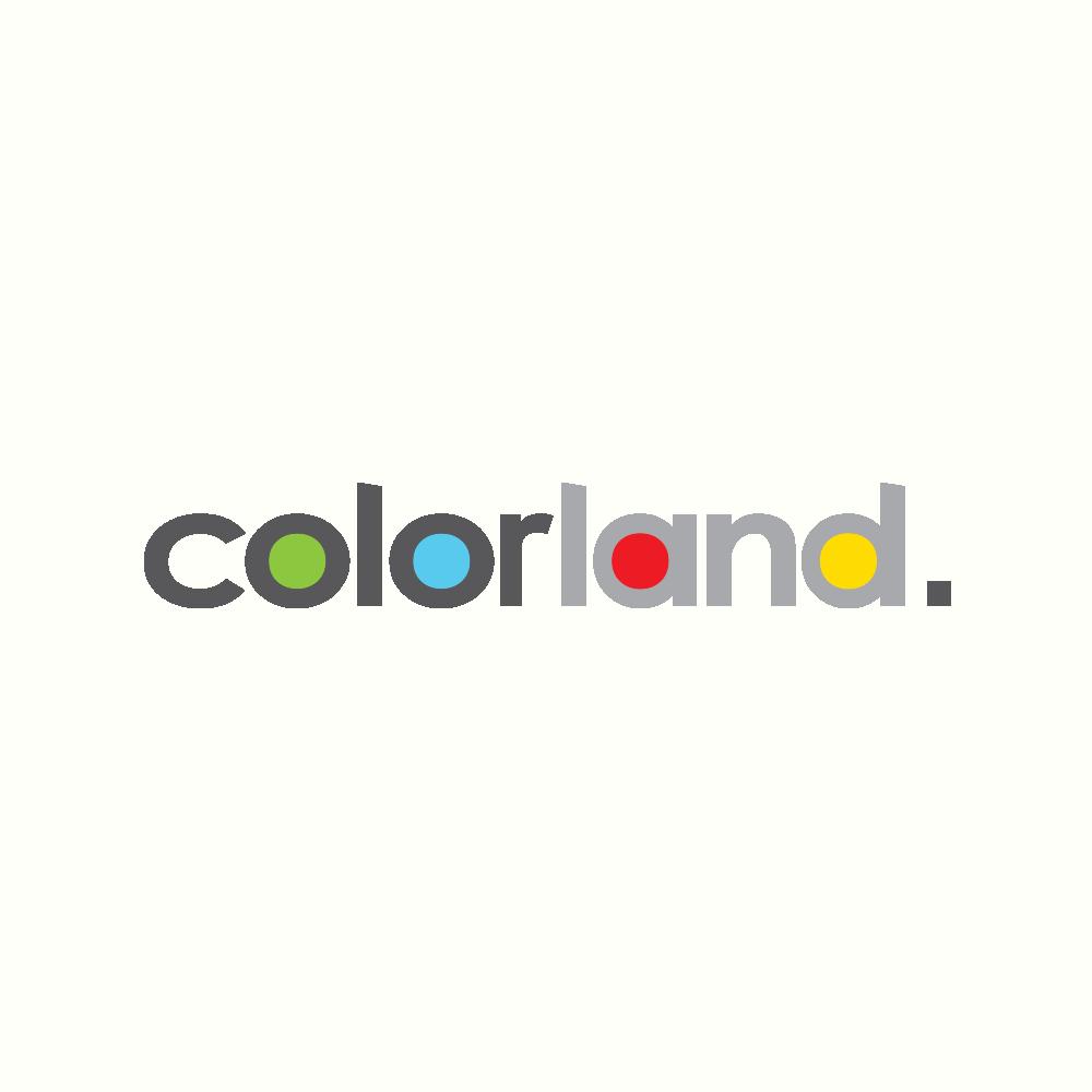Colorland Gutscheine