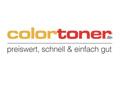Colortoner Gutscheine