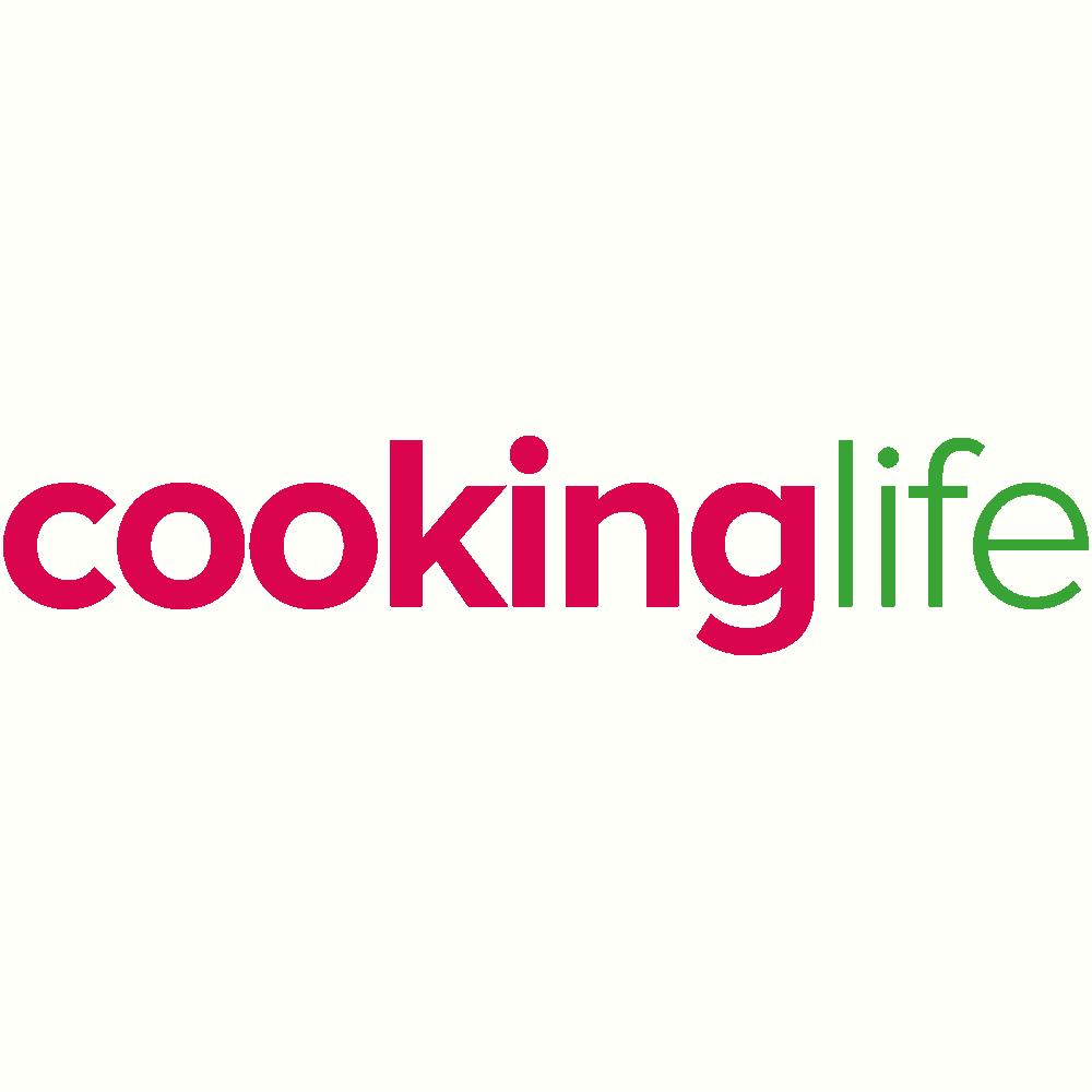 Cookinglife Gutschein: Die besten Gutscheine für Cookinglife