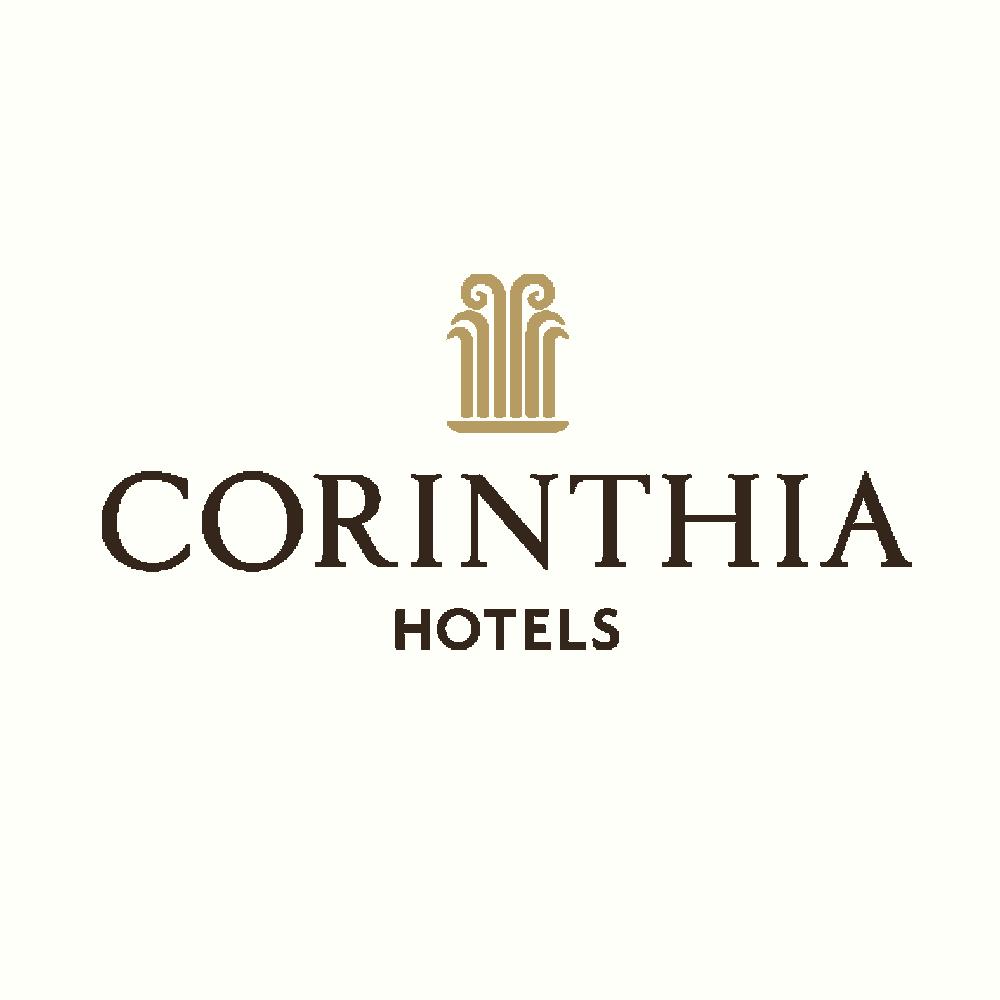 Corinthia Gutscheine
