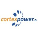 Cortexpower Gutscheine
