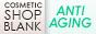 Cosmetic-shop-blank Gutscheine