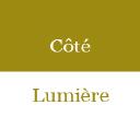 Cote-lumiere Gutscheine