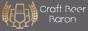 Craft-beer-baron Gutscheine